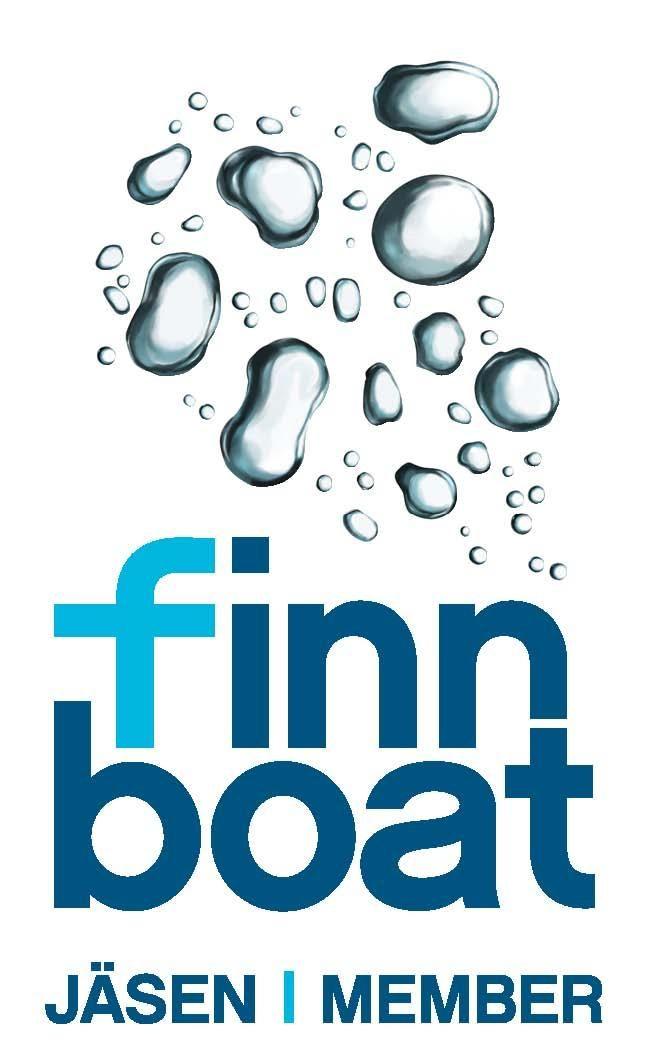 Finnboat nimityksiä