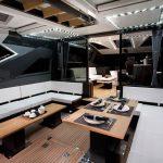 700_Skydeck_interior_1